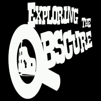 Exploring The Obscure
