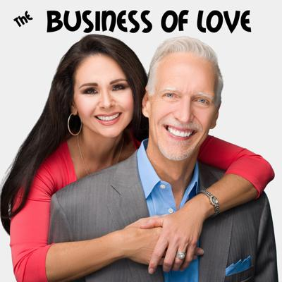 Dan & Jennifer Lier share the parallels for success in Business and in Love.  As a business professional, entrepreneur or business owner, people will do what's necessary to improve their skills to be successful in Biz.  What if we utilized the same success principles in business in our intimate relationships?  We will show you how we did it!