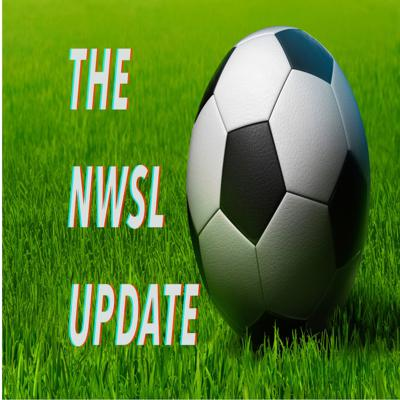 The NWSL Update
