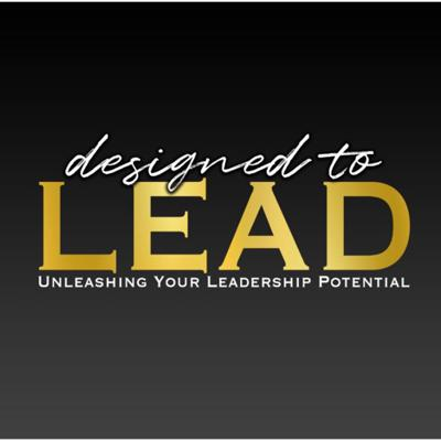 Designed to Lead will help you unleash your leadership potential.