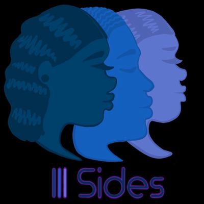 III Sides: The Podcast