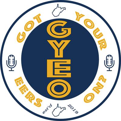 Got Your Eers On | WVU Sports