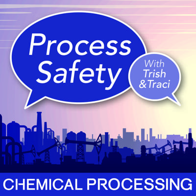 Sharing insight from recent process-safety incidents to avoid accidents at chemical processing plants.