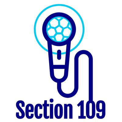 The Section 109 Podcast
