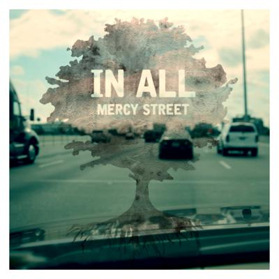 In All Experience hosted by Mercy Street