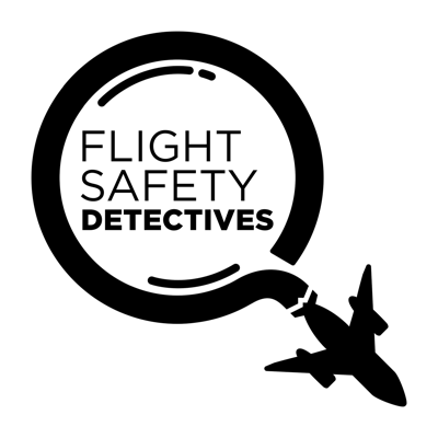 World-renowned aviation-industry consultants and former NTSB investigators John Goglia and Greg Feith have 100 years of worldwide aviation safety experience between them.  In this hard-hitting podcast series they talk about everything aviation -- from the behind-the-scenes facts on deadly air crashes to topics of interest such as tips and tricks for navigating through airports and security, traveling with infants and children, unruly passengers, and packing your bags to ease through security.
