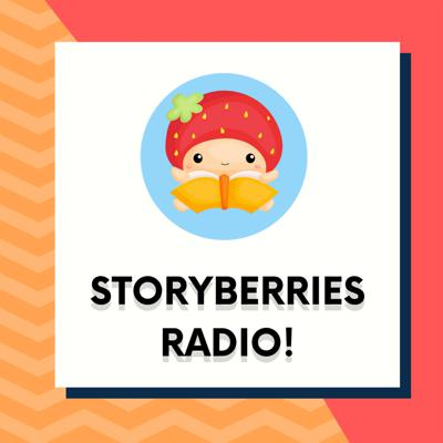 Storyberries Radio features stories that you can read at Storyberries.com. All of our stories are free to read online! We offer quality bedtime stories, fairy tales, short stories, picture books, poems for kids, chapter books and comic books. Visit Storyberries.com to read along with the audio and see our whole collection!