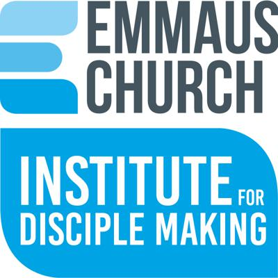 Emmaus Church Institute Podcast