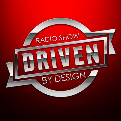 The only show showing you the future of automotive design. From the people making it happen today.