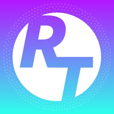 RADIO TUAZ is a music podcast that is comprised of weekly DJ mixes from artists all around the world.