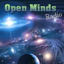 Open Minds Radio