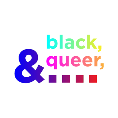 Black, Queer, & .... is LaRae and Schmian's way of filling in the blanks as they discuss their navigation through different issues while being a queer, black, same gender loving couple. They talk about a range of topics from parenting, to religion, to working in white spaces, to dealing with mental health- the list is literally endless!