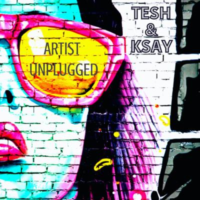 Welcome to new program, Artist Unplugged. we wil introduce and share the candid chats with successful artists in North America.