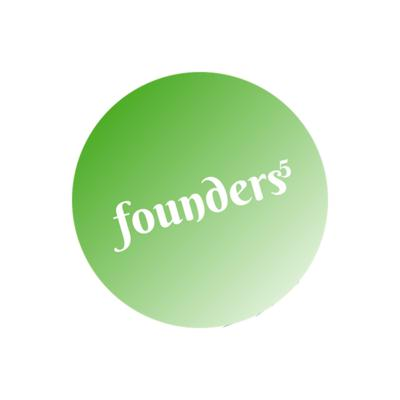 Founders5