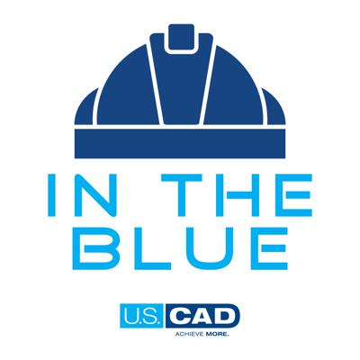 Join U.S. CAD for a podcast about all things Bluebeam.