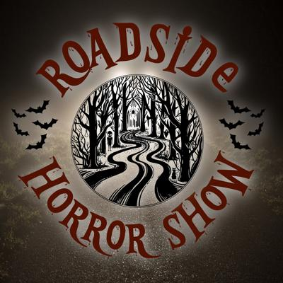 Roadside Horror Show