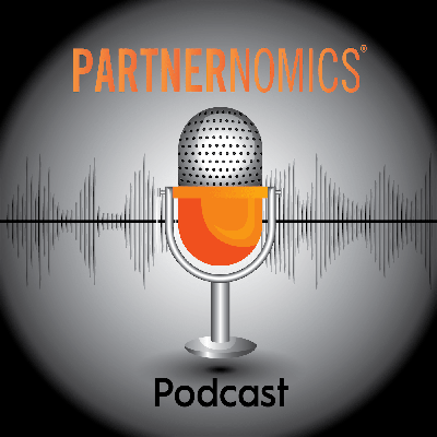 PARTNERNOMICS Podcast