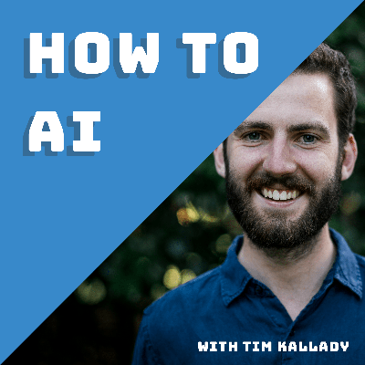 How to AI