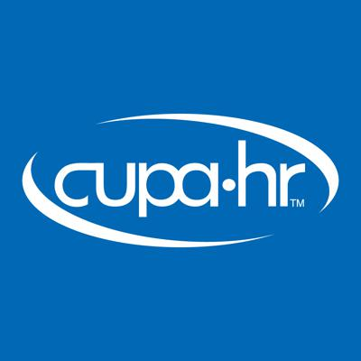 CUPA-HR Podcasts