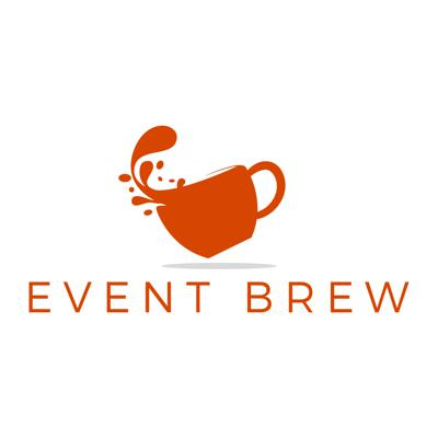 Event Brew is the podcast where event pros from different backgrounds talk about the latest, most controversial, and  interesting topics dominating the minds of the industry right now. This is a candid conversation the likes of which can only otherwise be found late at night in host hotel lobby bars during industry conferences. So relax and drop in on what event pros really say when no one else is around.
