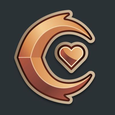 A podcast about Causa: Voices of the Dusk, an online CCG. News, game talk, interviews, and a community that loves the game!