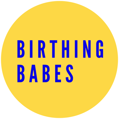 Birthing Babes Podcast