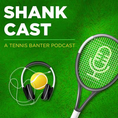 Recovering From and Preventing Tennis Injuries - Shankcast #19