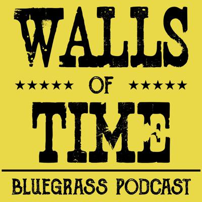 Field recorded interviews with the best in bluegrass. Hosted by Daniel Mullins.