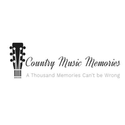 Country Music Memories Podcast