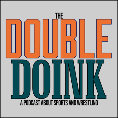 The Double Doink