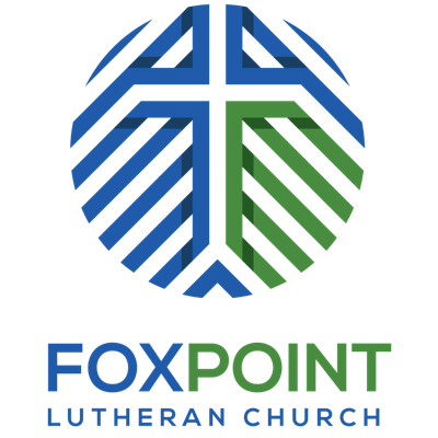Fox Point Church Sermon Podcasts