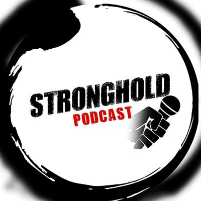 The Stronghold Podcast is a Martial Arts podcast hosted by Lukas Leasure. Luke owns Stronghold MMA out of Singapore. He's a professional MMA fighter, coach, and a Brazilian Jiu Jitsu black belt. We sit down with other fighters, coaches, students, and people within the Martial arts scene and discuss all things MMA and the role of martial arts in a modern society. Also sometimes we drink and talk smack. I hope you enjoy.