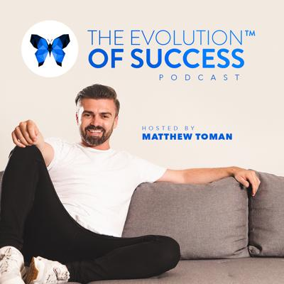 The Evolution of Success