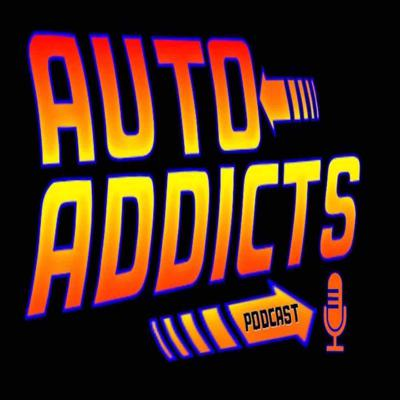 The autoaddicts's Podcast