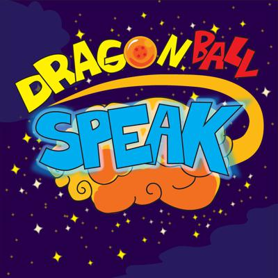 Two dudes reviewing every episode of Dragonball Z, 3 episodes at a time! One expert and one first-time watcher share their thoughts.
