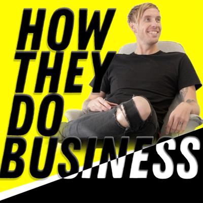 How They Do Business
