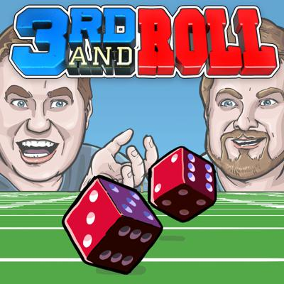 Two brothers play the boardgame Canadian Armchair Football roleplaying a Toronto Argonauts broadcast from the 1980s.