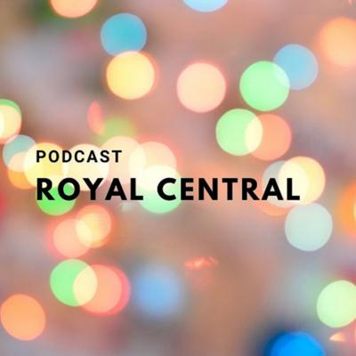 Royal news and debate brought to you by Royal Central, the biggest independent source of royal news online.