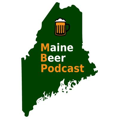 Maine Beer Podcast