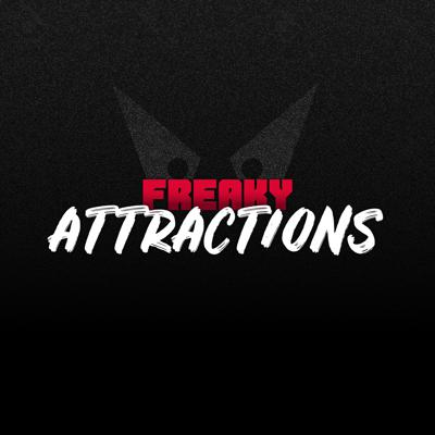 Freaky Attractions
