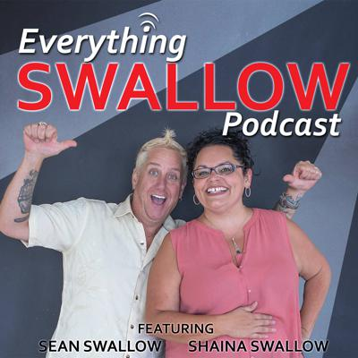 Everythingswallow