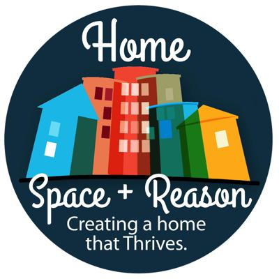 Create a home that Thrives! Home Functionality Coach Kristina Browning discusses home functionality, aesthetics, and automation challenging you to think about your space differently. With a bit of history and a dash of psychology... this isn't your typical HOUSE podcast. What's important in your life? This intellectual and relaxing podcast helps you to align your home to those values. SUBSCRIBE for ease of use.