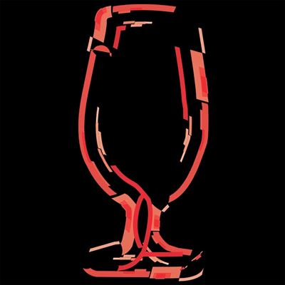 The Empty Glass Podcast