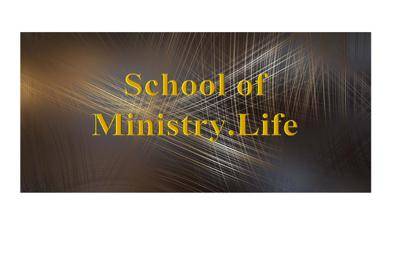 School of Ministry Resources Podcast