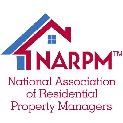 Property management radio for NARPM members. Get tuned in!
