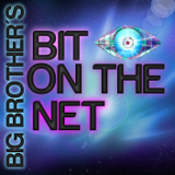 David Hosts the first in the new series of Big Brother's Bit on the Net as he debuts in the United Kingdom exclusively on Big Brother 24/7. David rounds up the latest Big Brother news and gossip