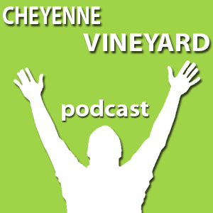 Cheyenne Vineyard