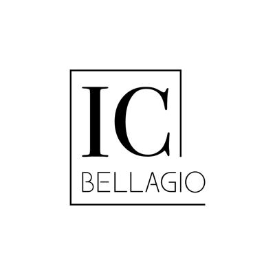 IC Bellagio Podcast Series - All Things Italy