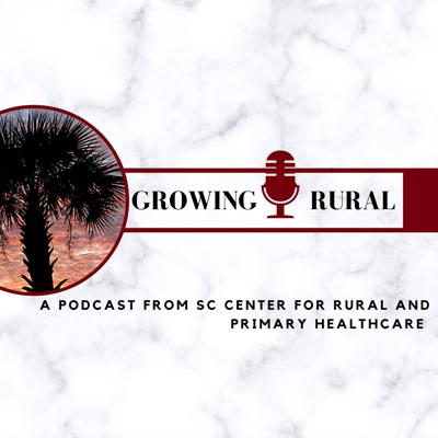 Growing Rural