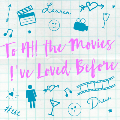 A podcast where we lovingly rewatch, review, and critique movies from our preteen and teenage years. We release biweekly on Thursdays -- come hang out and enjoy some #throwback films with us!